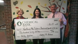 Chemical_Bank_Donation