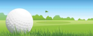 86299401_rfr_golf_banner_1_ci